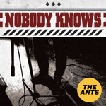 Nobody-Knows-Jacket_150